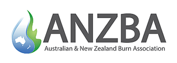 Australian & New Zealand Burn Association